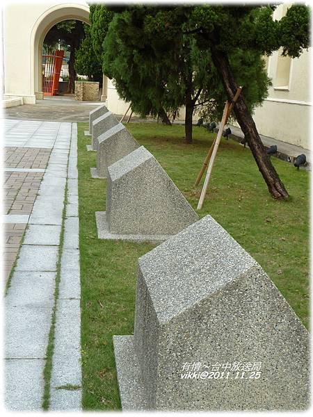 台中放送局P1000696-1