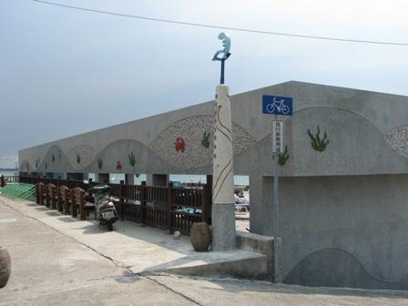 新埔海邊S44