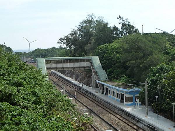 崎頂 子母隧道03-1