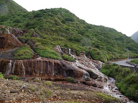 20150702金瓜石黃金瀑布05.jpg
