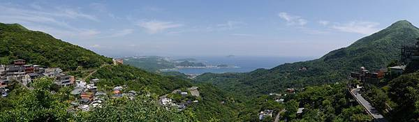 20150702九份山海景15
