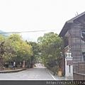 20150806鳳林林田山林業文化園區01