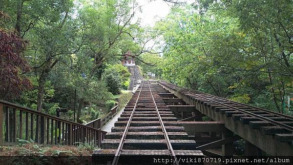 20150806鳳林林田山林業文化園區15