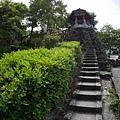 20150806鳳林林田山林業文化園區35