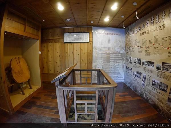 20150806鳳林林田山林業文化園區47