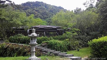 鳳林林田山林業文化園區P_20150806_141650