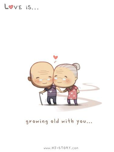 Love-is...-growing-old-with-you