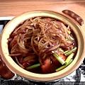 P_20161021_鮮蝦泡菜煲09