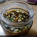蒜泥醬IMAG0382
