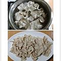 蒜泥醬淋白肉片_未命名