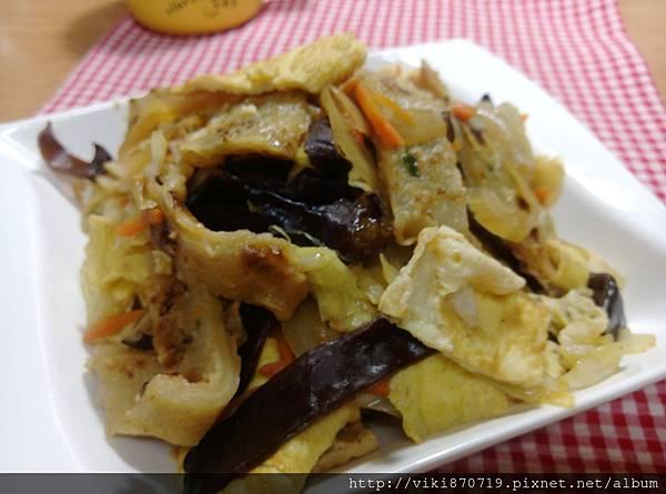 蔬菜木須炒餅IMAG0407