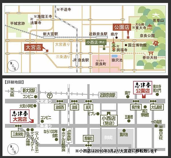 map_b.jpg