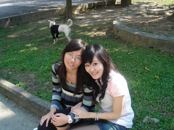 ME&小滋