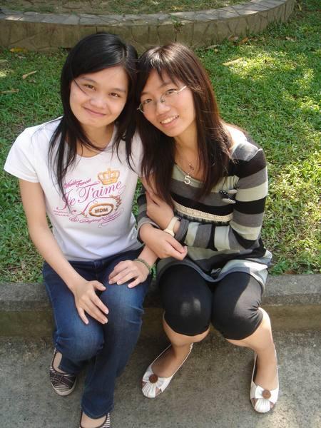 瑞芸&ME