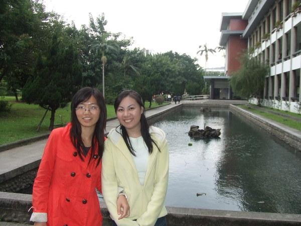 ME&梅馨