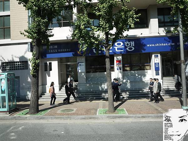 2011韓國自由行 626.JPG