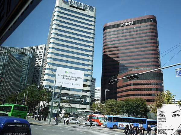 2011韓國自由行 628.JPG