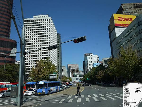 2011韓國自由行 629.JPG