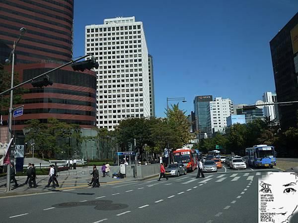 2011韓國自由行 630.JPG