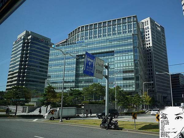 2011韓國自由行 631.JPG