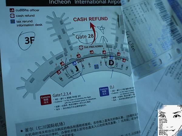 2011韓國自由行 674.JPG