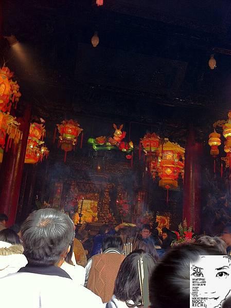 台中大甲媽祖 010.JPG