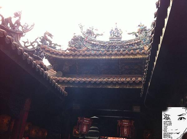 台中大甲媽祖 013.JPG