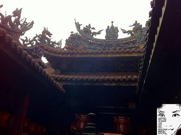 台中大甲媽祖 014.JPG
