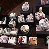 2011韓國自由行 554.JPG