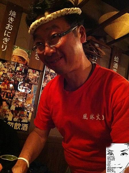 風林火山 043.JPG
