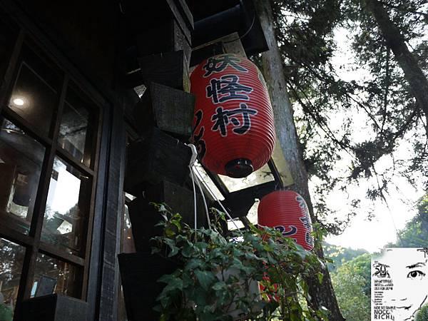 溪頭妖怪村 156.JPG