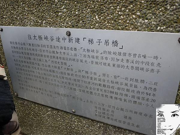 溪頭妖怪村 451