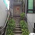 台南一日遊 097