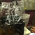 台南水產粥 051