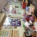 台南水產粥 089