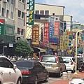 台南水產粥 096