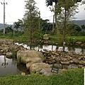 台南水產粥 105