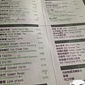 台南水產粥 118