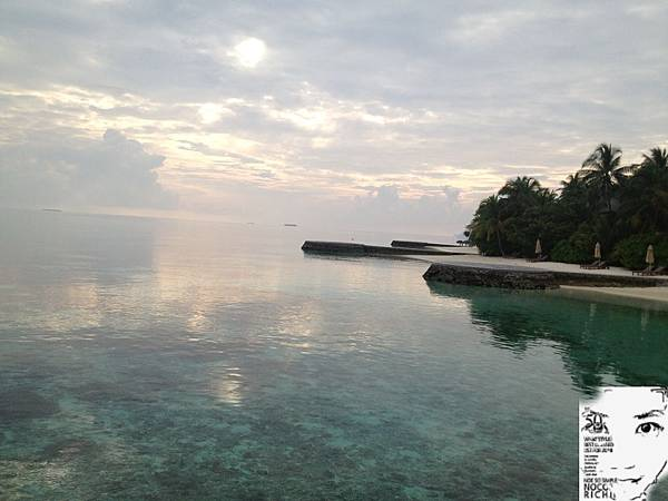 MALDIVES 038