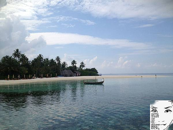 MALDIVES 082