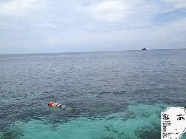 MALDIVES 305