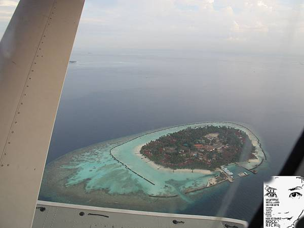 MALDIVES_2 179