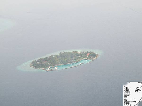 MALDIVES_2 181