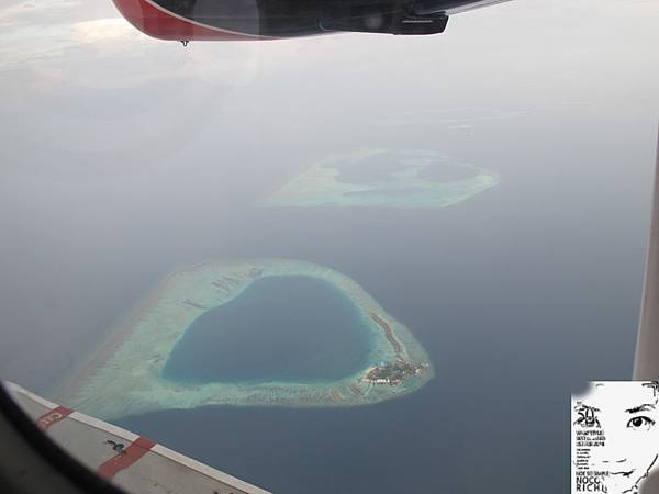 MALDIVES_2 187