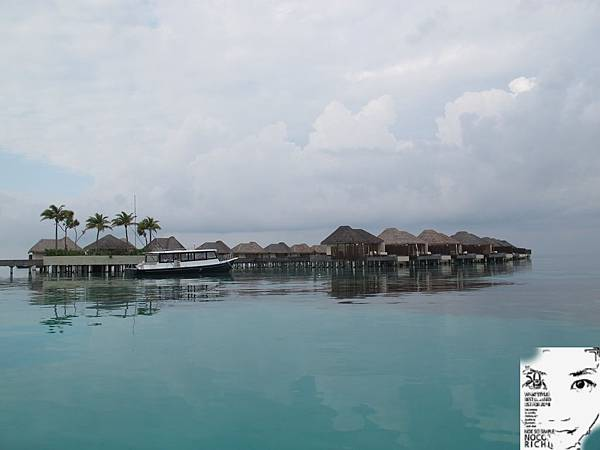 MALDIVES_2 238