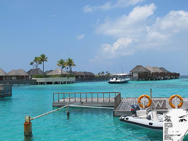 MALDIVES_2 275