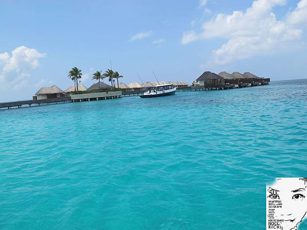 MALDIVES_2 281