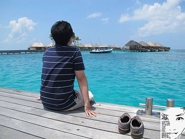 MALDIVES_2 282