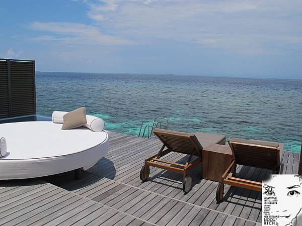 MALDIVES_2 357