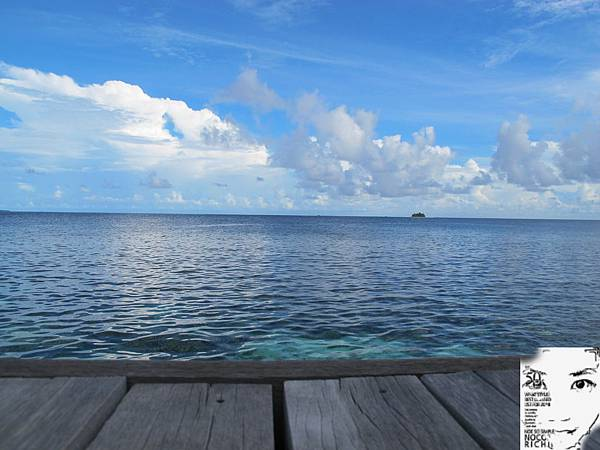 MALDIVES_2 495
